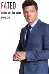 propaganda never fails