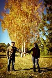 Caughlin Ranch Park