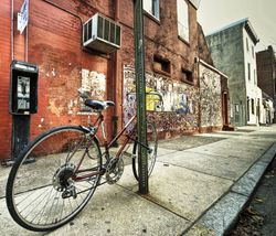 South Street Philly