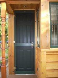 Screen Door 3