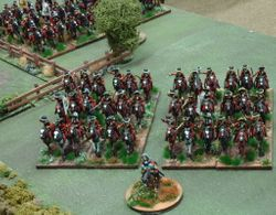 Great Northern Wars