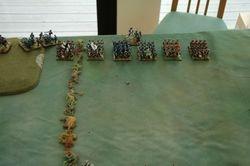 Prussia's Glory!
