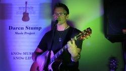 Daren Stump - Live in Phoenix 11