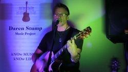 Daren Stump - Live in Phoenix 8