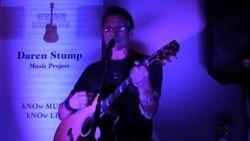 Daren Stump - Live in Phoenix 10