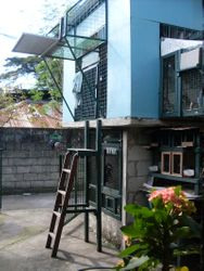 Skyway Loft