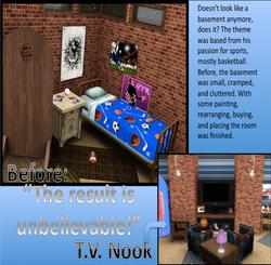 Finale: Page 4