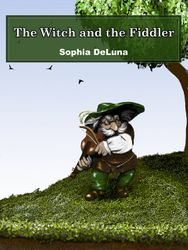 The Witch and the Fiddler