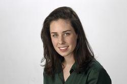 Stephanie Findlay