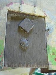 Original door?