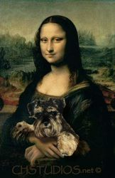 Mona & Rocky digitally remastered!
