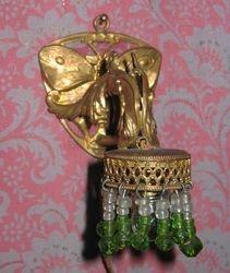 My favorit lamp