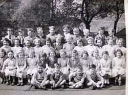 Infants ?1956