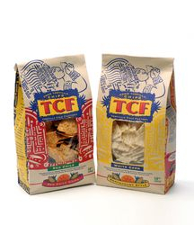 Tcf Chips