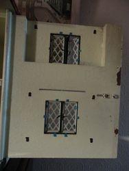 Inside right door