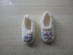 Emma Jane Miniatures
