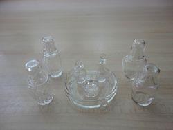 Glasscraft