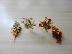 Jan Southerton - florists' flowers
