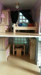 Next set of rooms
