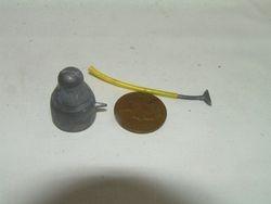Unknown vacuum cleaner (2)