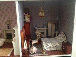 Bedroom latest