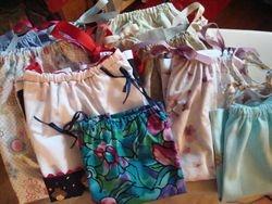 SewAlong Dresses