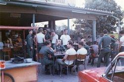 Pit Stop 4-10-1967
