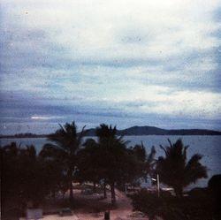 Pattaya Beach 9-66