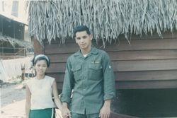D Co. 1967