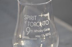 Spirit of Toronto 2013