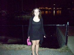 Kristen Messina