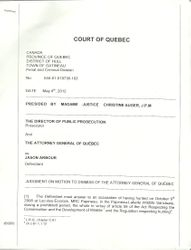 May 4th 2012 Case # 550-61-019736-103