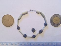 Kana:tso Beads
