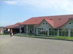 Centrul De Recuperare