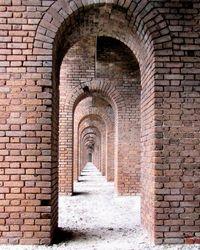 Fort Jefferson- Dry Tortugas