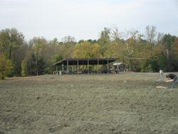 Oct 2010-Trip to Diamond Mine