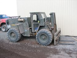 """""""Pickle"""" a small loader"""