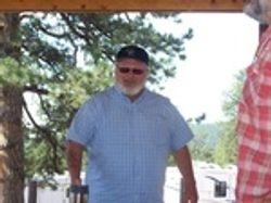 Elder Ray Schwartz