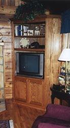 Oak Corner unit1