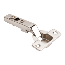 Our Stand Concealed Door Hinge