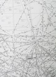 Map - duh