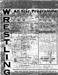 1st. February 1966