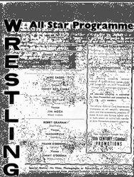 22nd February 1966