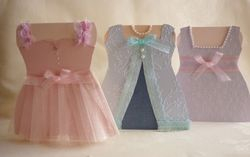 Ballet,Princess and Party Dresses