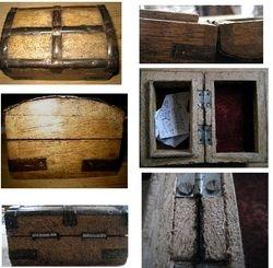 Box #2