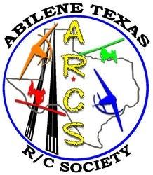 My Arcs logo design
