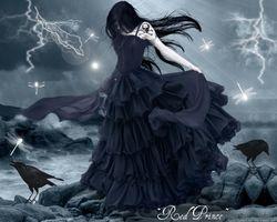 LadyRaven3