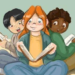 kids read 1
