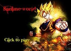 sanime-world gogu