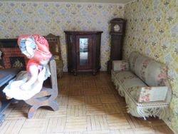 German Furniture